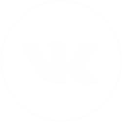 Клуб Воздушные шары в ВКонтакте